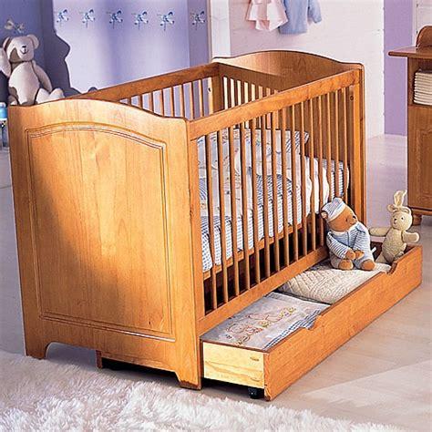 et les meubles de la chambre de b 233 b 233 futures mamans forum grossesse b 233 b 233
