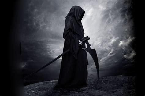 La Morte In by Quot La Mort De La Mort Quot Une R 233 Alit 233 224 Venir Sant 233 Levif