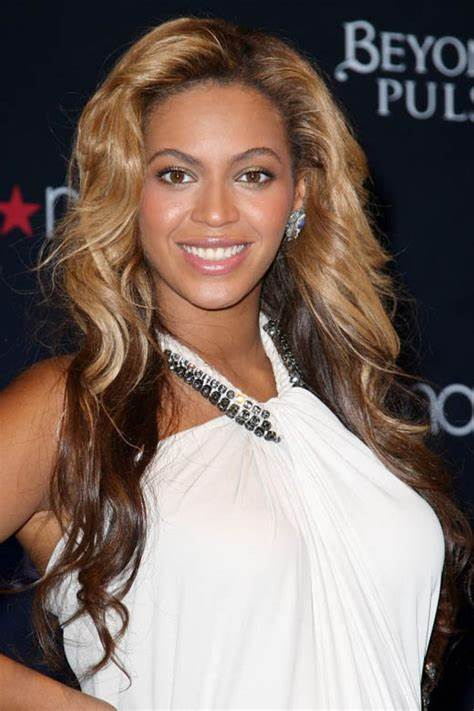 Super Hollywood: Beyonce Knowles Profile, Pictures, Images ...