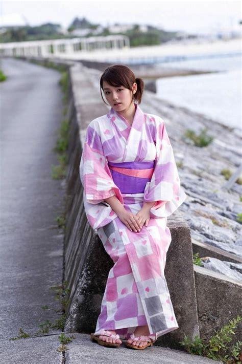118 best images about ai shinozaki pinterest