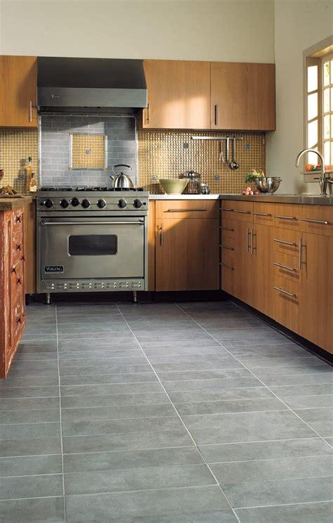 wood kitchen flooring 21 best flooring options images on flooring 1142