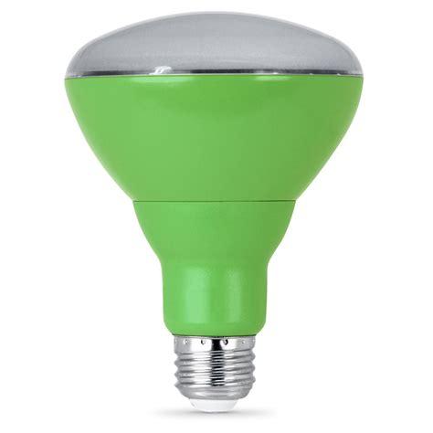 e26 light bulb home depot philips 120 watt agro plant light br40 flood light bulb