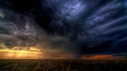 Clouds Storm Cloud Sky Cool Dark Weather