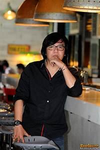 Ari Lasso Galau Persiapkan Album Di Tahun 2014