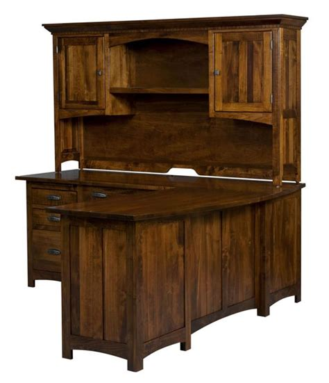 rustic l shaped computer desk 1000 images about office furniture on pinterest rustic