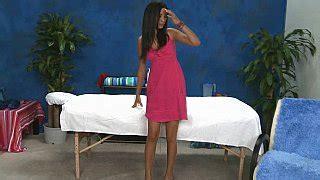Full Body Massage Often Leads To Sex Hard Porn