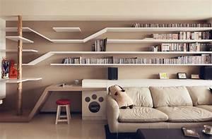 Cat, House, 11