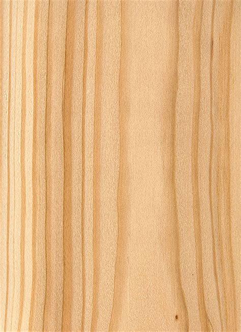 hardest wood flooring species larch the wood database lumber identification