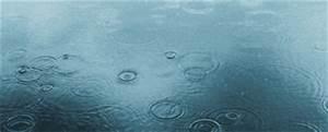 water animated GIF