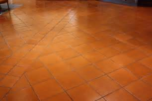 12x12 Concrete Patio Pavers by Mexican Floor Tile