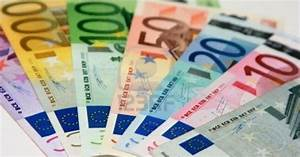Credit 15000 Euros Sur 5 Ans : ouvrez vos portefeuilles vos billets pourraient bien valoir une petite fortune ~ Maxctalentgroup.com Avis de Voitures