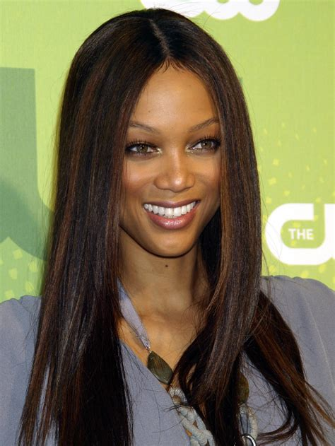 tyra banks hairstyles hairstylo
