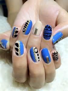 Beautiful nail designs art styling
