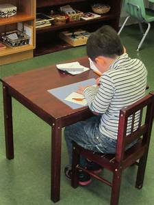 Pathway Montessori Preschool – Drawing