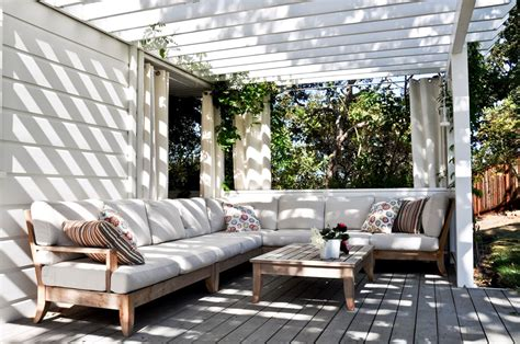 beautiful scandinavian outdoor designs interior god