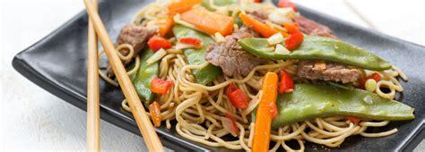 idee recette cuisine recette de cuisine du monde idée recette facile mysaveur