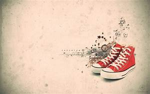 Converse images Converse HD wallpaper and background ...