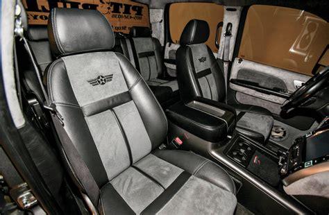 2008 Chevrolet Silverado 2500 Seat Covers Velcromag