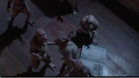 Watch Halloween 2 1981 by Halloween Horror Watch The Gate 187 My Cinema My