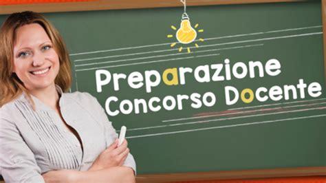 Test D Ingresso Oss by Eforpro Corsi Di Formazione Professionale