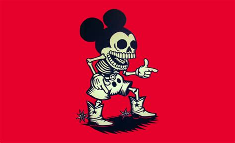 Disney Drops Day Of The Dead Trademark Bid  Animation. Chrysler Plant Kokomo Indiana. Chisholm Creek Pet Resort Fargo Badge Printer. Future Jeep Grand Cherokee Sql Data Recovery. Wedding Photography Package Names. Nys Workers Compensation Insurance. Vanille Patisserie Chicago New Car In Toyota. Facelift Fort Lauderdale Delta Sky Miles Amex. Comcast Phone And Internet Bundle