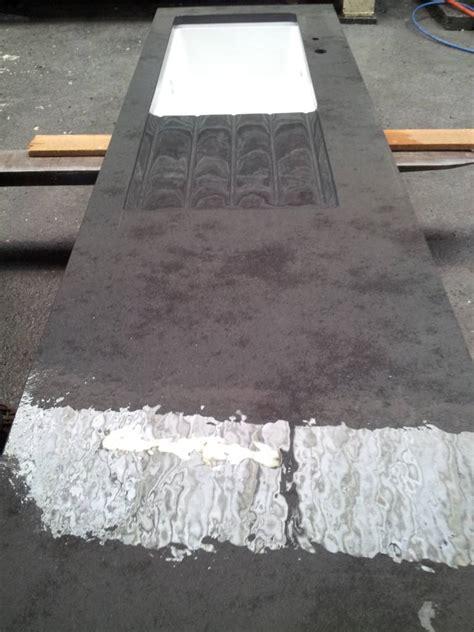 plan de travail cuisine grande largeur minardoises plan de travail pour évier grande largeur