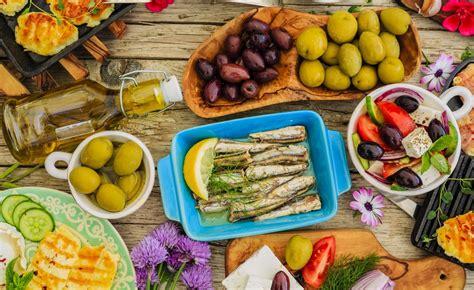 alimentazione per prevenire i tumori una sana alimentazione per prevenire tumori e malattie