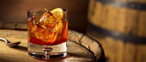 old fashioned old fashioned bourbon and orange ice cream recipe dishmaps