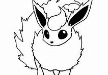 Hd Wallpapers Coloriage A Imprimer Pokemon Mentali Sweet Love
