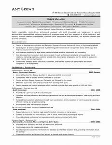 2016 sample paralegal resume recentresumescom With legal writing sample for paralegal