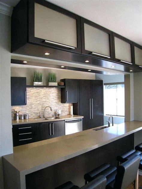 lowes kitchen  bath designer salary wow blog