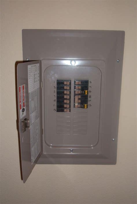 file eaton circuit breaker panel open jpg wikimedia commons