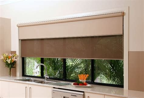 all about blinds day and roller blinds all about blinds wellington