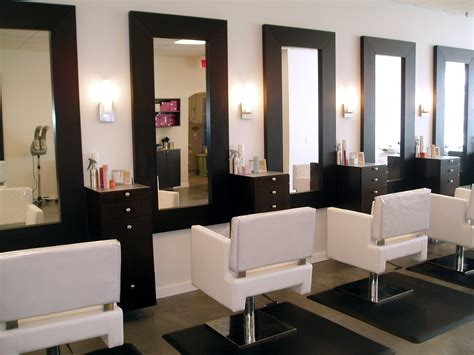 hair styling stations design ikea salon furniture best ideas about new salon on 7010