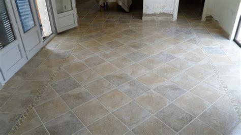 tapis encastrable dans carrelage 28 images cadre tapis de sol dans bricolage achetez au