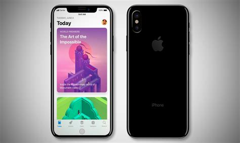 newest iphone release iphone 8 s official release date is september 22 says uk