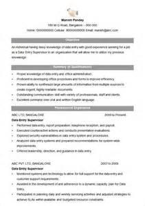 best resume formats resume format ingyenoltoztetosjatekok