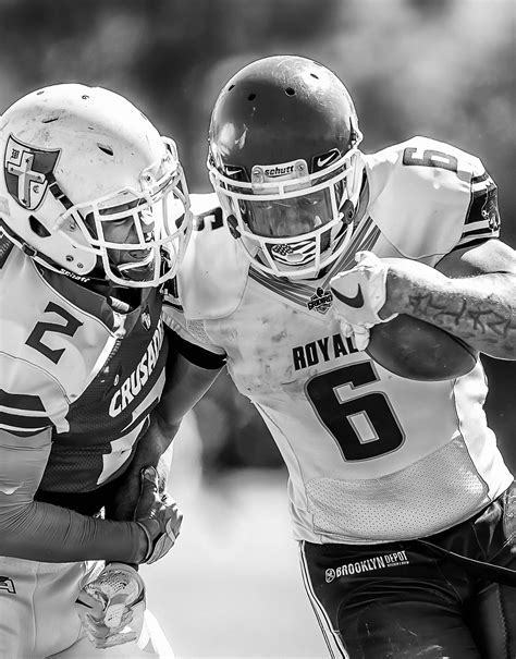Gridiron Victoria (With images) | Football photography