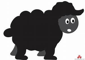 Top 86 Sheep Clipart - Free Clipart Spot
