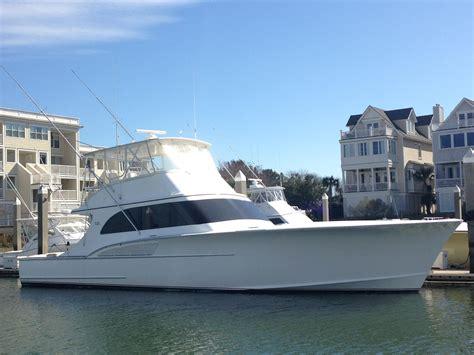 Boat Loans Charleston Sc by 2005 Carolina Custom Carolina Power Boat For Sale Www