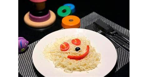 Bērnu ēdienkarte | Bento