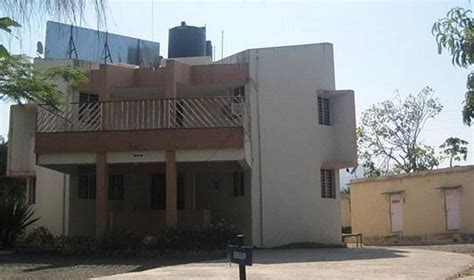 Boat Club Pune Rooms by Lohagad Boat Club And Resort Pune Rooms Rates Photos