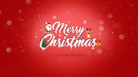 merry christmas hd  wallpapers hd wallpapers id