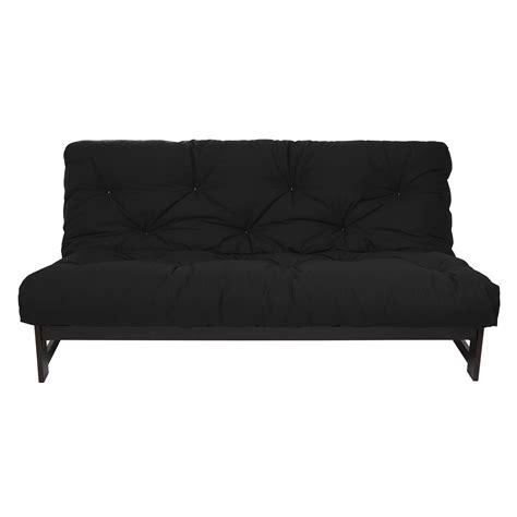 Buy Cheap Futon by Inspirations Cheap Futon Mattress For Comfortable Mid