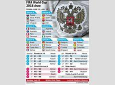 Fifa world cup 2018 schedule calendar 3 Printable 2018 calendar Free Download USA India Spain
