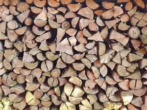 Unterschied Kiefer Fichte Holz : ofenfertiges brennholz kiefer fichte in alfeld holz kaufen und verkaufen ber private ~ Markanthonyermac.com Haus und Dekorationen