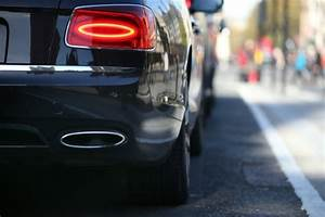 Carmakers rev up emissions cuts as tough rules loom ...