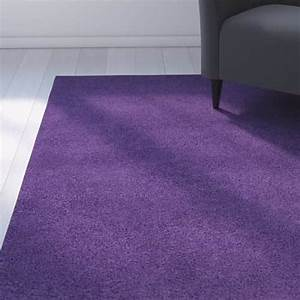 Purple living room rugs alexis light violet rug review for Light purple carpet