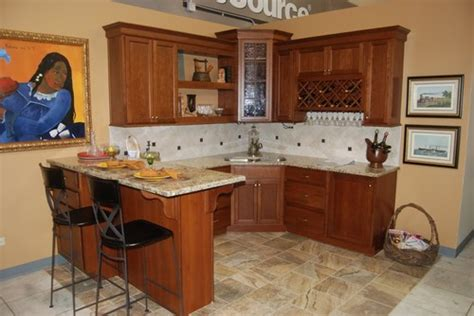 paint for kitchen cabinets looking for kitchens with medium cabinet 3928