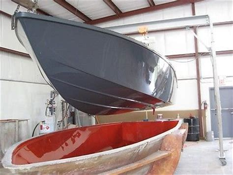 Buy A Boat Mold by 2015 Rabco 21 28 41 C C Boat Molds For Sale In